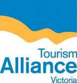 Tourism Alliance Victoria