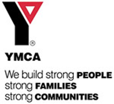 Projects YMCA